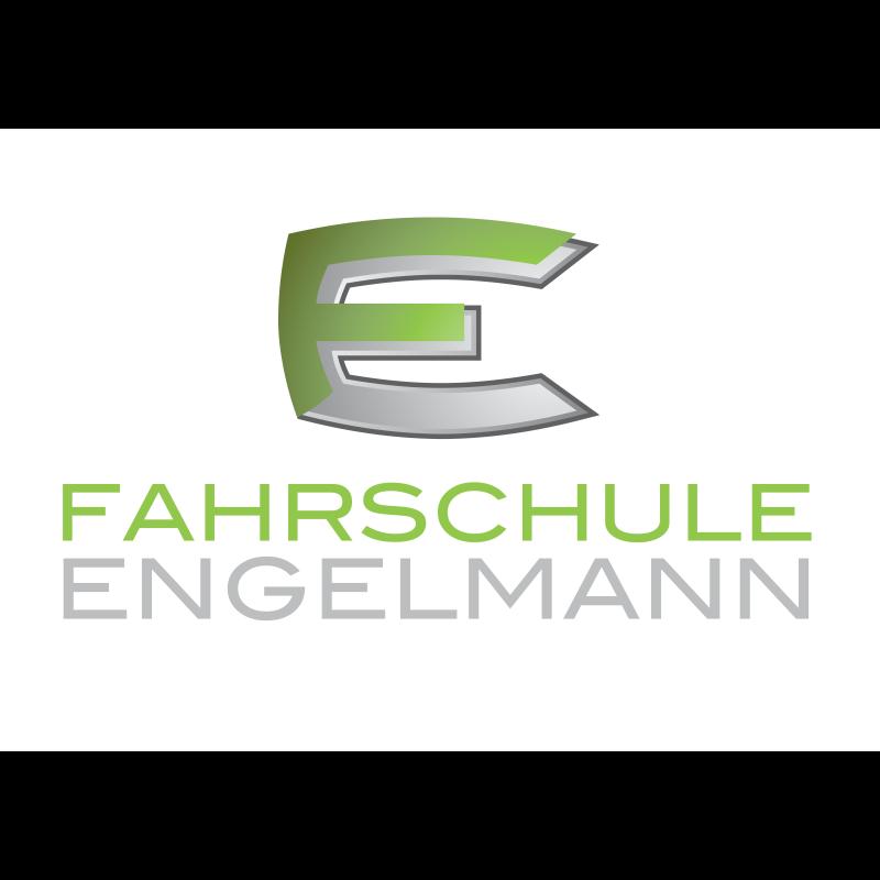 Logo: Fahrschule Engelmann
