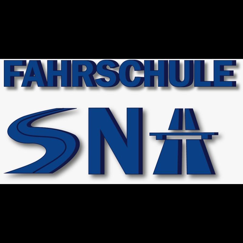 Logo: Fahrschule SNH