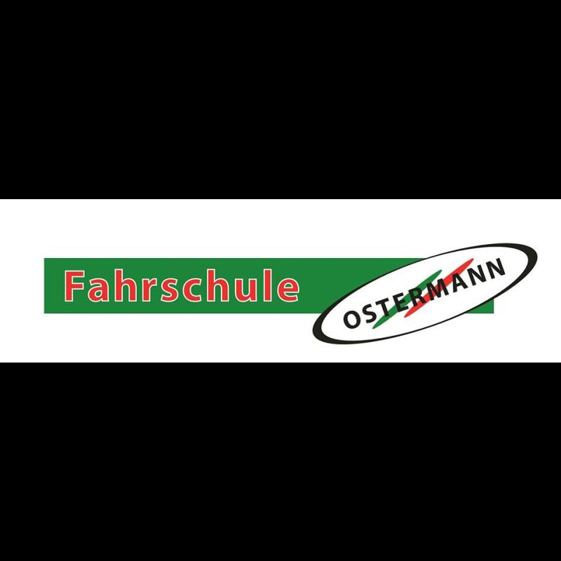 Logo: Fahrschule Ostermann
