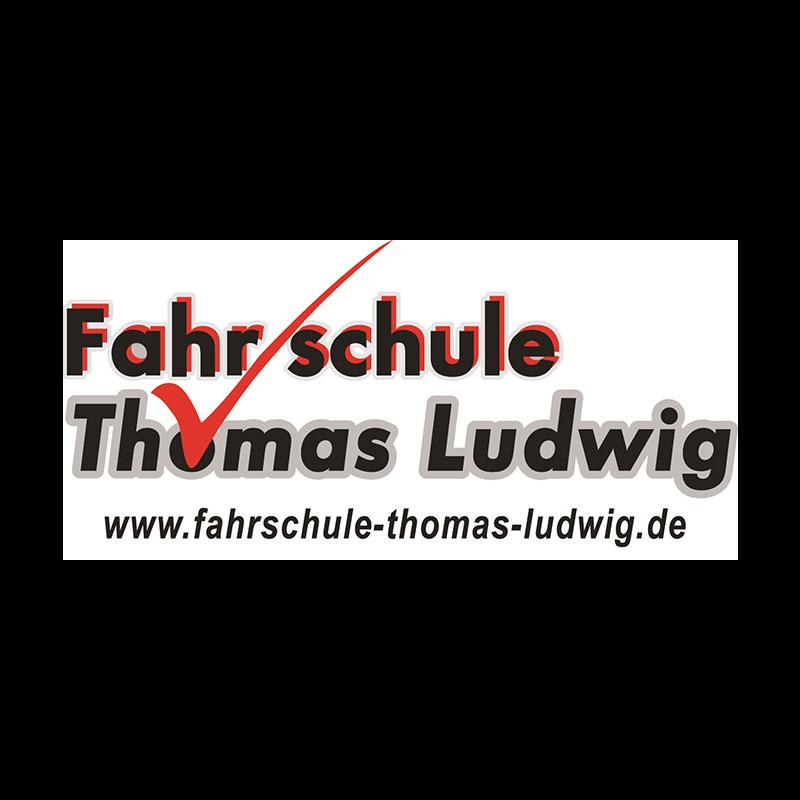 Logo: Fahrschule Thomas Ludwig GmbH