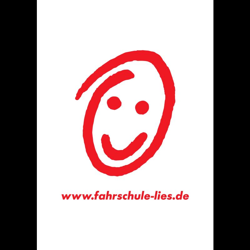 Logo: Fahrschule Lies