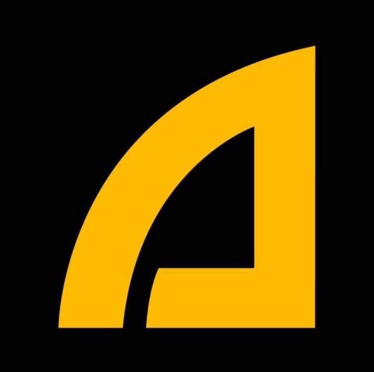 Logo: ACADEMY Fahrschule Kretschmann