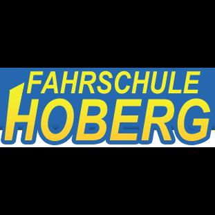 Logo: Klaus Hoberg Fahrschule