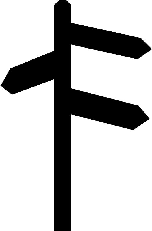 Logo: Fahrschule Skubsch