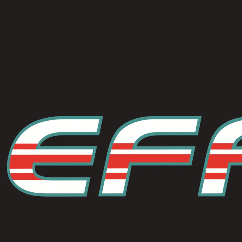 Logo: Fahrschule Eff