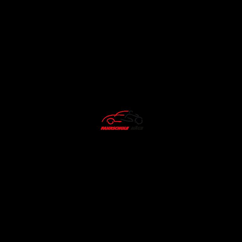 Logo: Fahrschule Häge