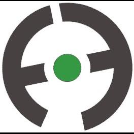 Logo: Fahrschule Eling