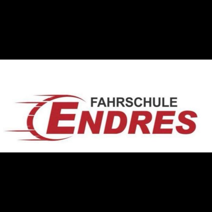 Logo: Fahrschule Endres