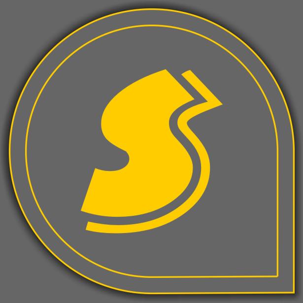 Logo: Fahrschule Achim Schmid
