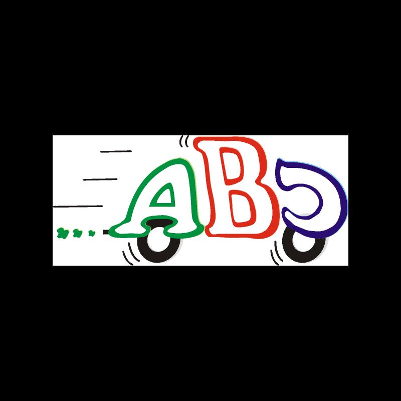 Logo: ABC Fahrschule GmbH