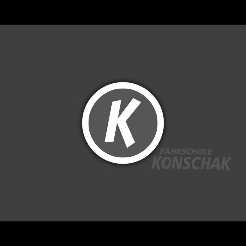 Logo: Fahrschule Konschak