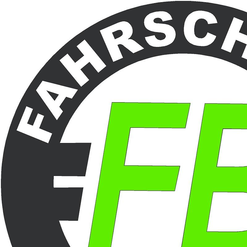 Logo: Fahrschule Bendig