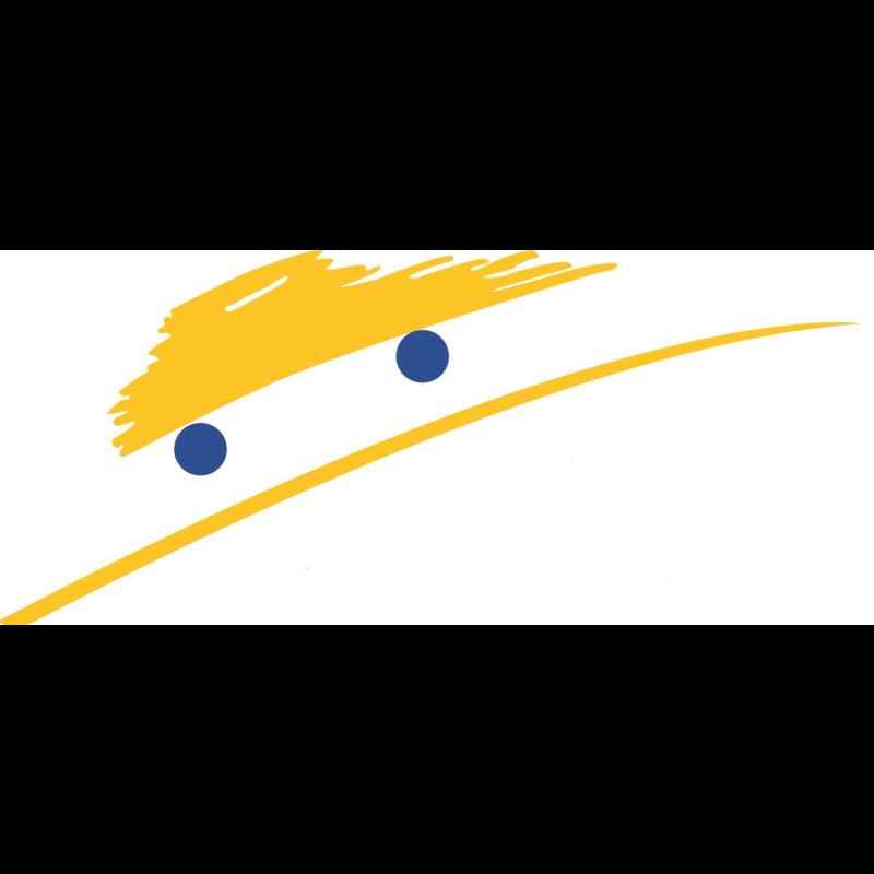 Logo: Fahrschule Lietsch