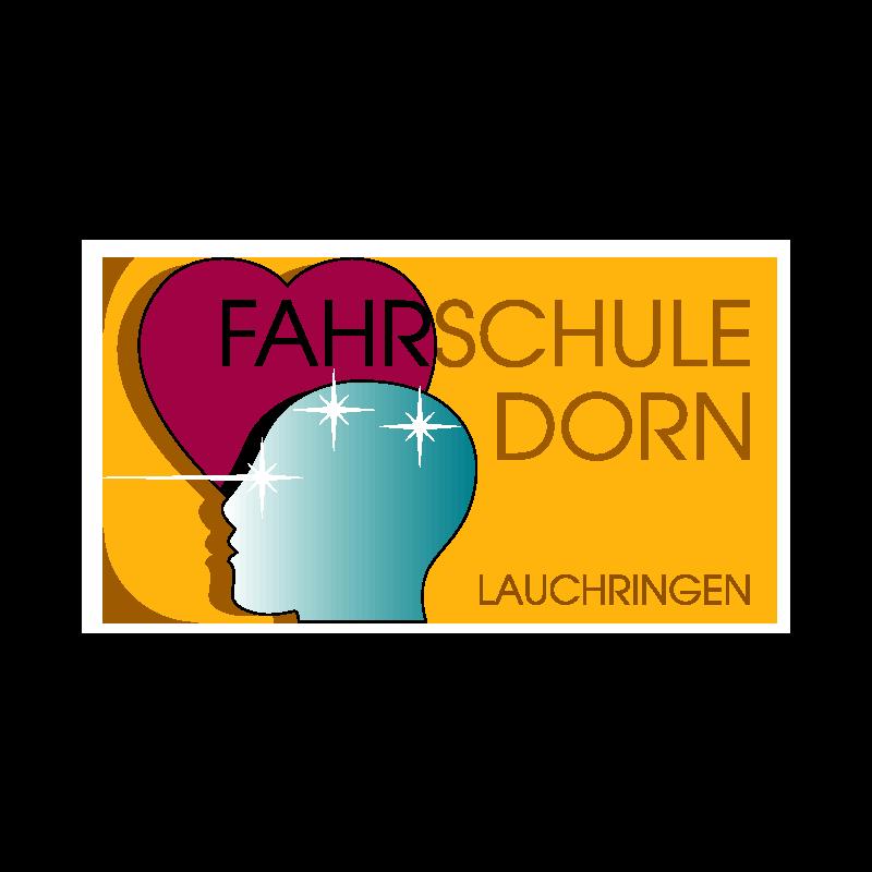 Logo: Fahrschule Dorn