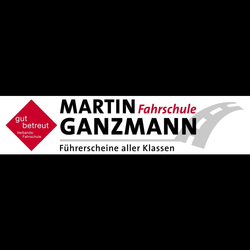 Logo: Höferlin Friedrich Fahrschule