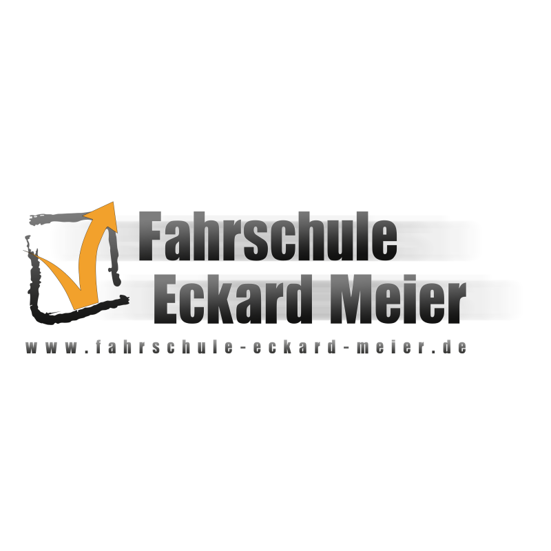 Logo: Fahrschule Eckard Meier