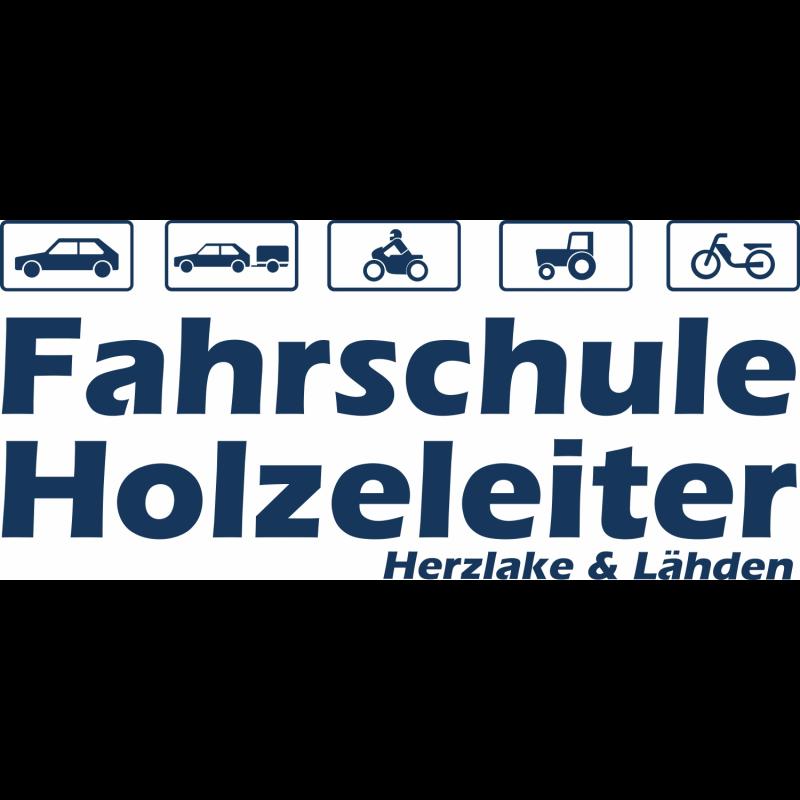 Logo: Peter Holzeleiter