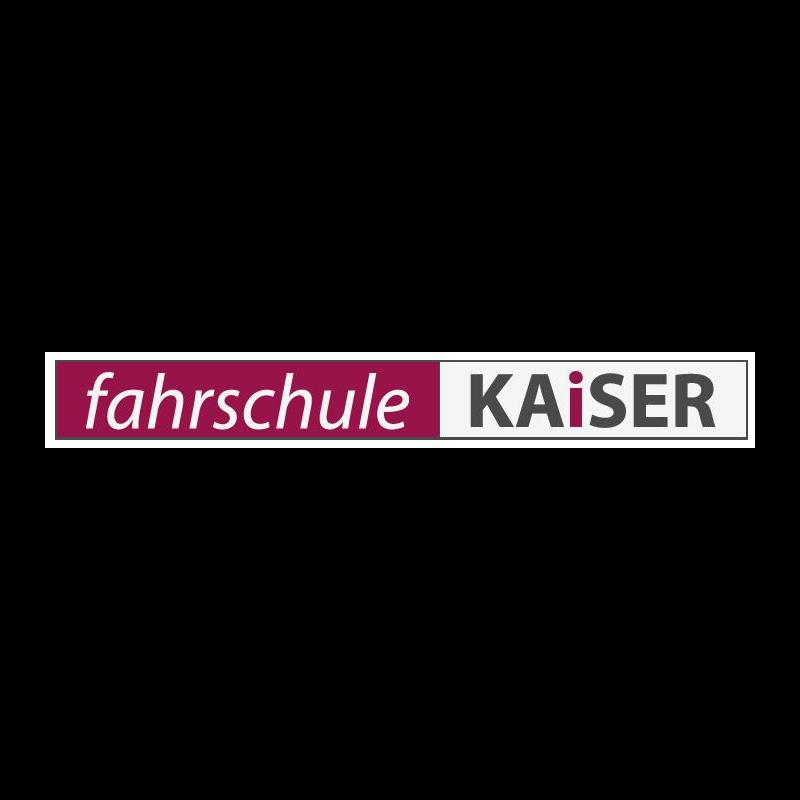 Logo: Fahrschule Kaiser