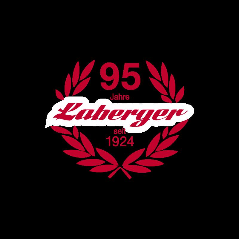 Logo: Fahrschule LABERGER GmbH