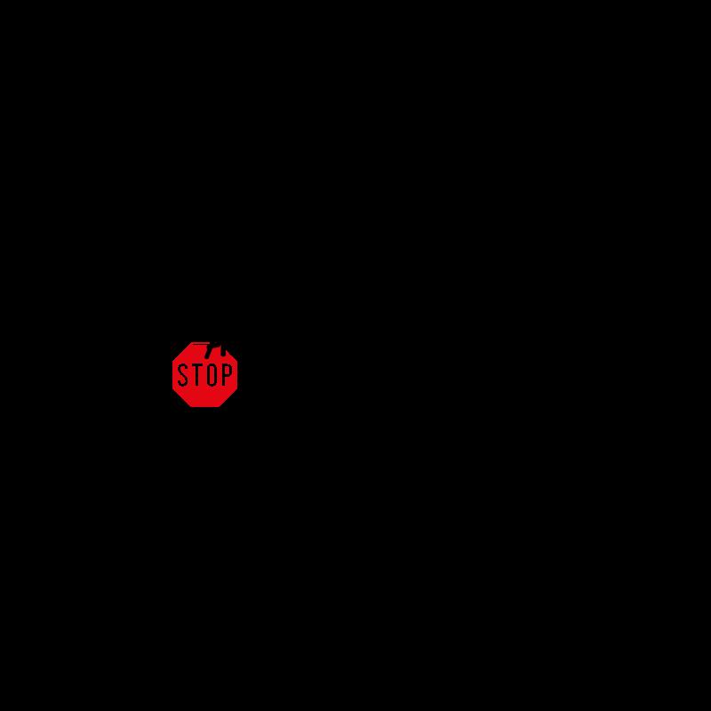Logo: ANDIS FAHRSCHULE Inh. Andi Daschek