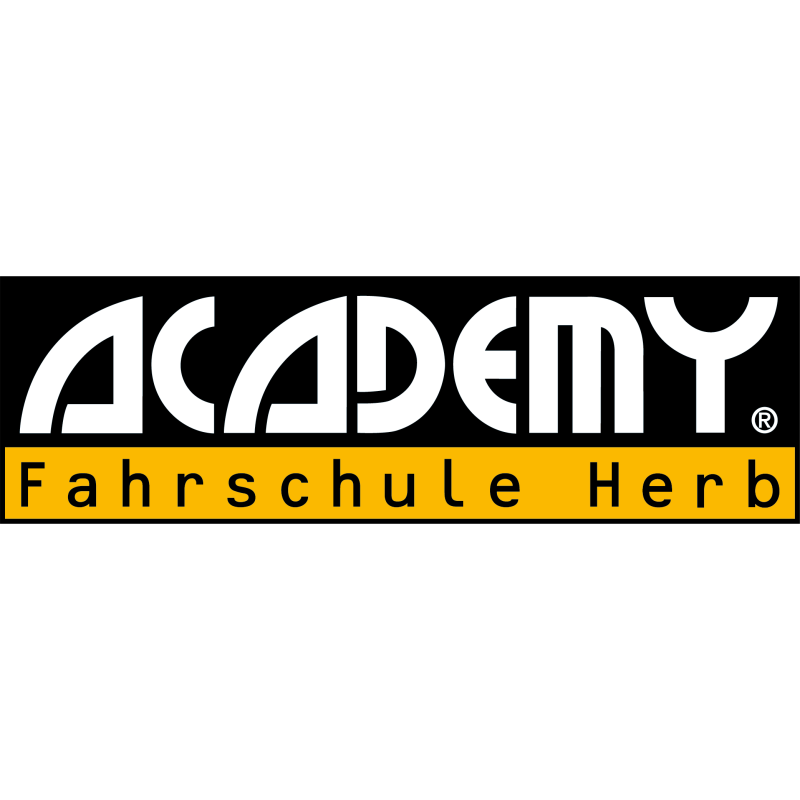 Logo: Fahrschule Herb GmbH