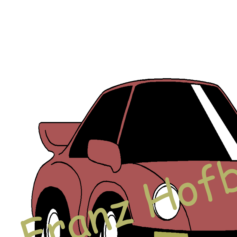 Logo: Fahrschule Hofbauer