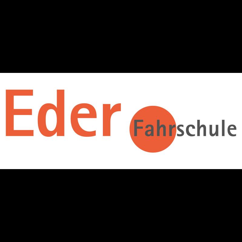 Logo: Christian Eder Fahrschule