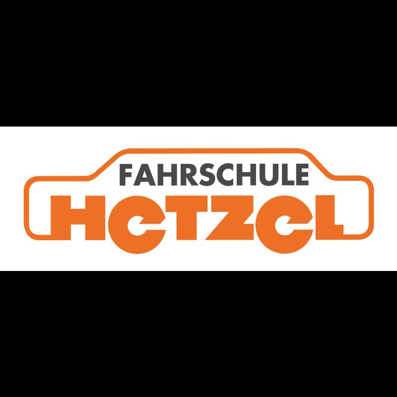 Logo: Fahrschule Hetzel