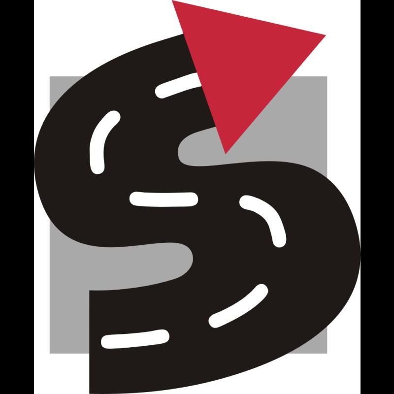 Logo: Schneider GbR Fahrschule