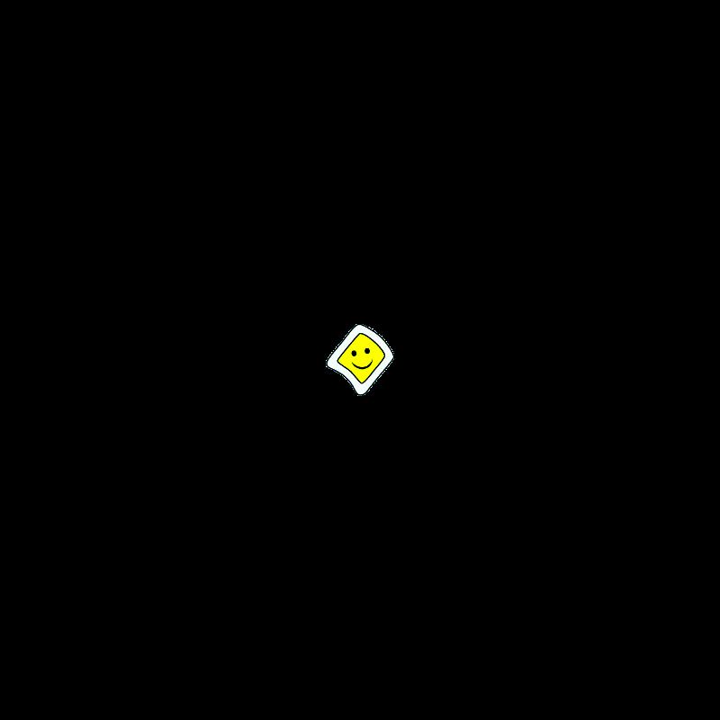Logo: Fahrschule Wilken
