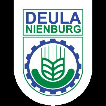 Logo: DEULA Lehranstalt für Agrartechnik GmbH AbteilungFahrschule