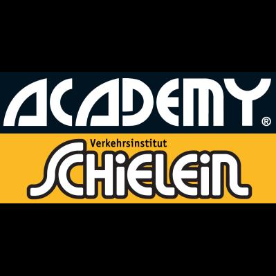 Logo: Fahrschule Schielein