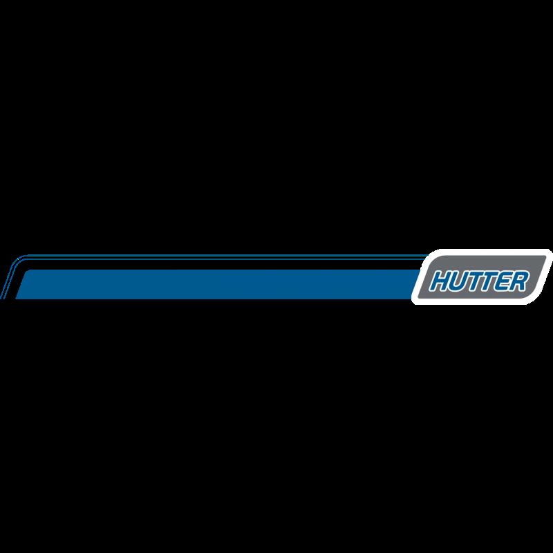 Logo: Hutter Fahrschul GmbH Fahrschule