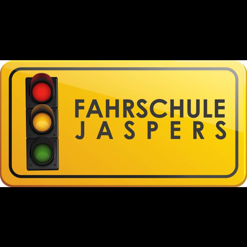 Logo: Fahrschule Jaspers GbR
