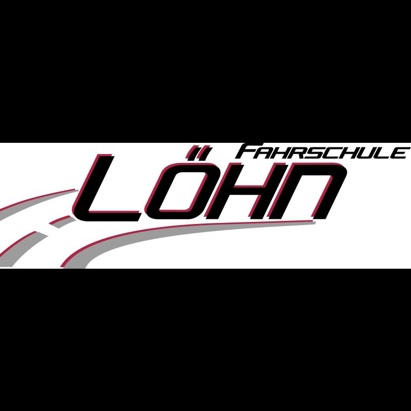 Logo: Fahrschule  Löhn