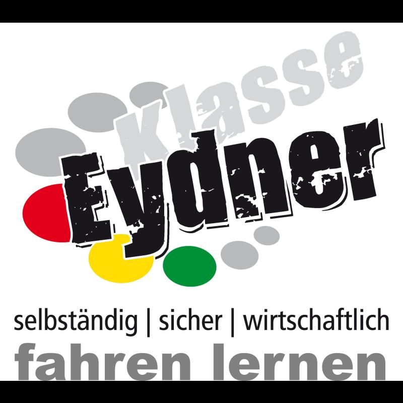 Logo: Fahrschule Eydner