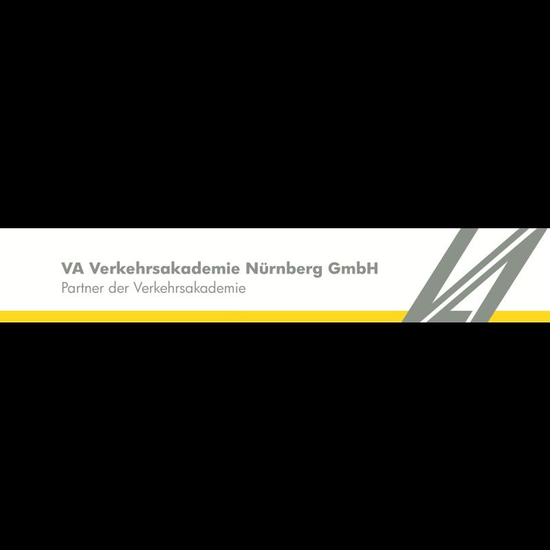Logo: VA Verkehrsakademie Nürnberg GmbH
