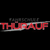 Logo: Fahrschule Thürauf