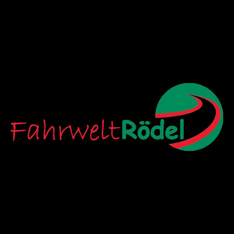Logo: Fahrschule Heiko Rödel GbR
