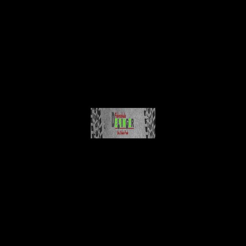 Logo: Fahrschule Deisinger Inh. Edwin Funk