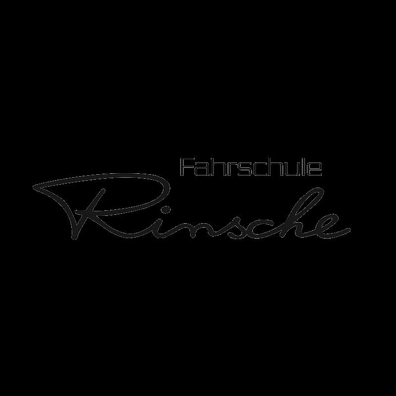 Logo: Fahrschule Rinsche Allendorf