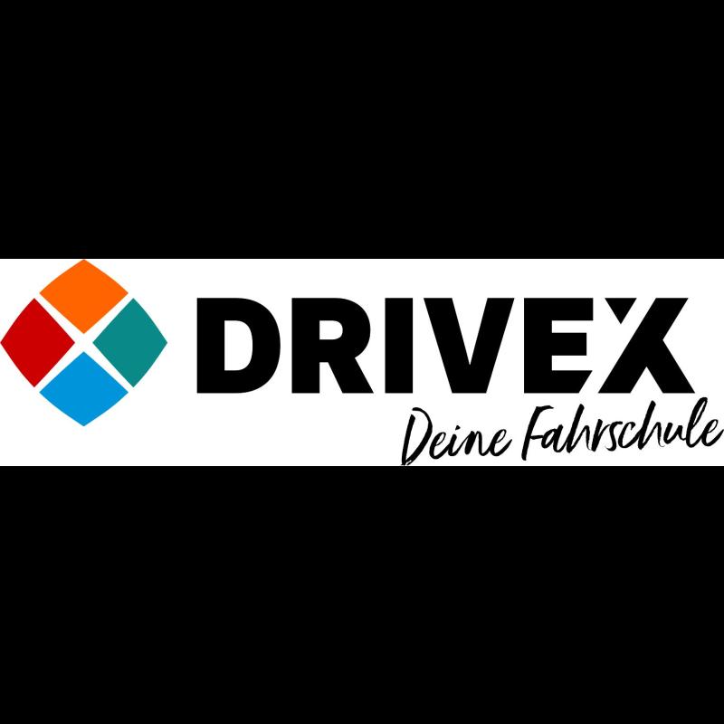 Logo: Fahrschule Krieger