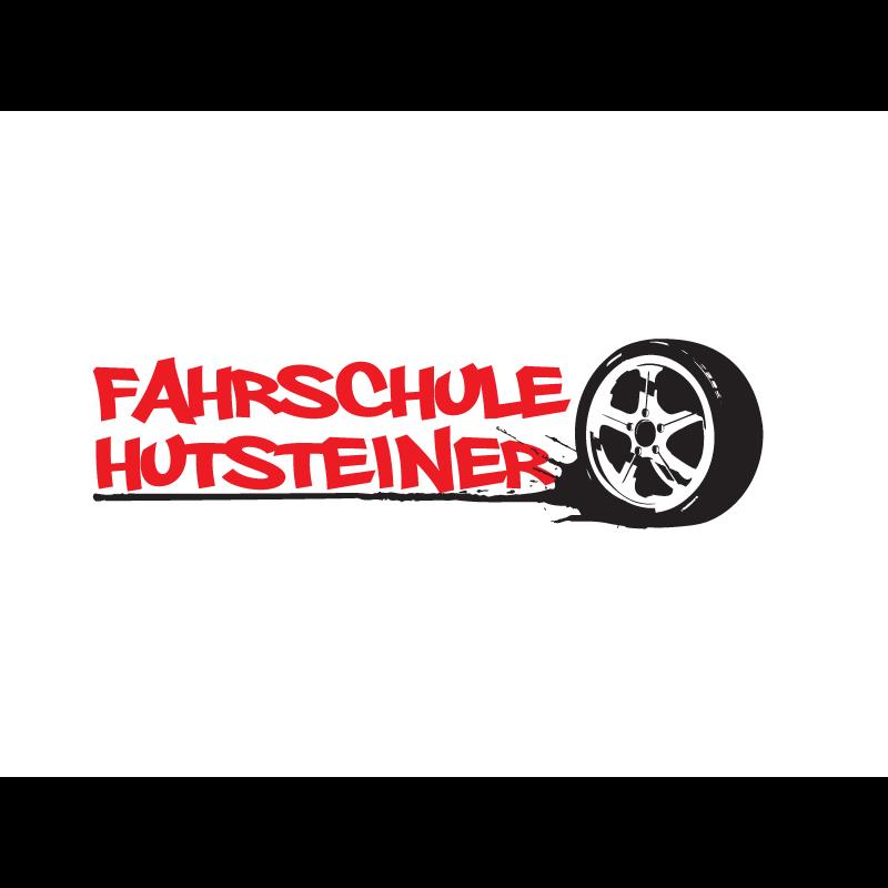 Logo: Fahrschule Hutsteiner