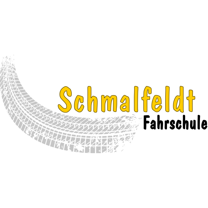 Logo: Fahrschule Schmalfeldt