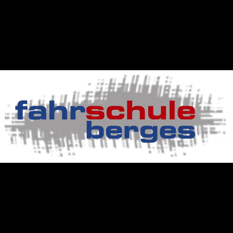 Logo: Fahrschule Berges GmbH