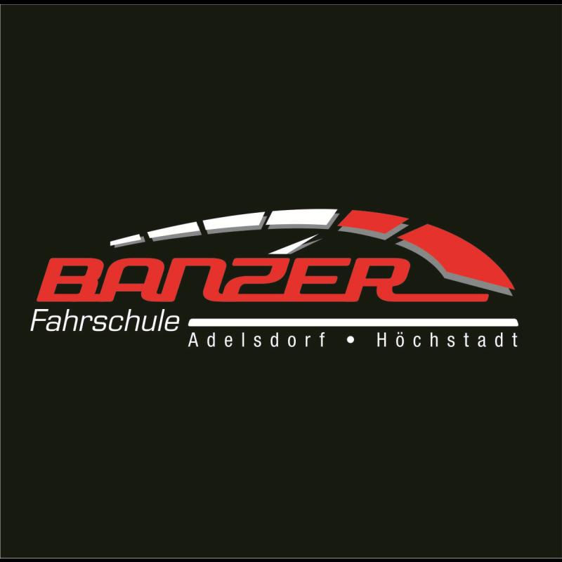 Logo: Fahrschule Banzer