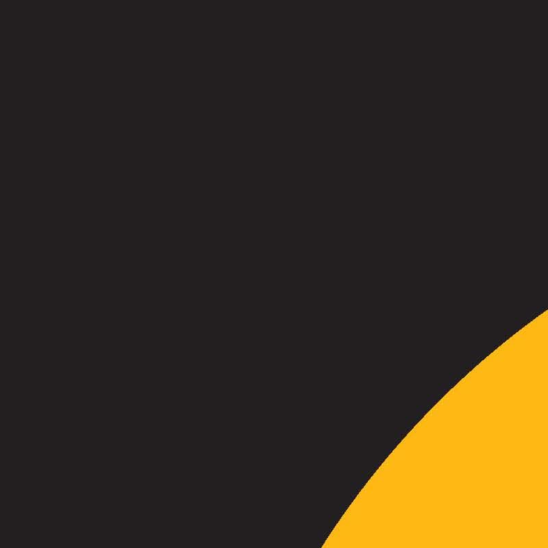Logo: ACADEMY Fahrschule Trotter