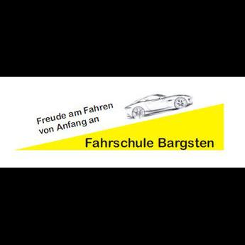 Logo: Heinz Dieter Bargsten