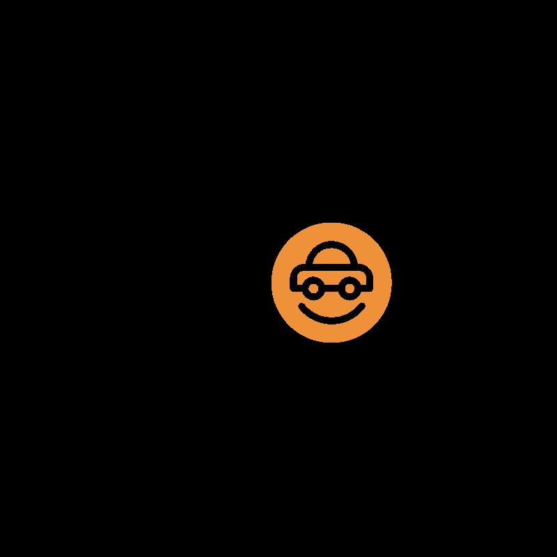 Logo: Fahrschule Hirche