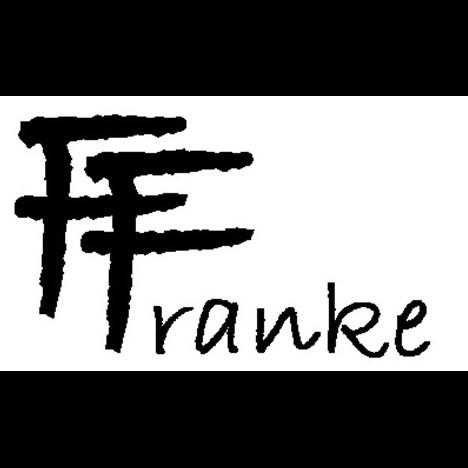 Logo: Ferienfahrschule Franke